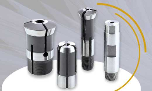 Carbide guide bushes, bush manufacturer